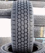 Bridgestone Blizzak W965. всесезонные, 2018 год, б/у, износ до 5%