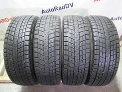 Dunlop Winter Maxx SJ8, 215/70 R16