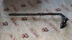 Крепление заднего бампера правое Lexus GS350 /RealRazborNHD/ 52157-30061