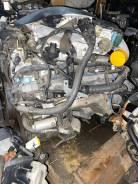 Контрактный Двигатель VQ25DD Установка Гарантия
