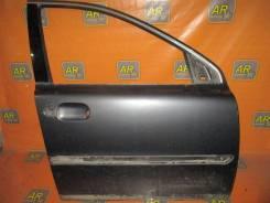 Дверь Volvo XC90 C_ 2004 B6294T прав. перед.