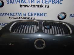 Капот bmw e39 1999 [41618238592]