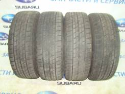Goodyear Ice Navi, 215/60 R16 95Q