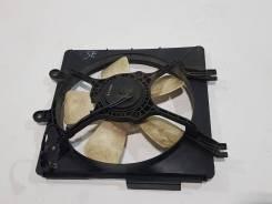 Вентилятор радиатора двигателя Kia Sephia (1993-1998г)