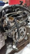 Контрактный двигатель на Mitsubishi Любые Проверки! mos