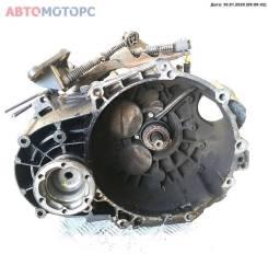 МКПП 6-ст. Volkswagen Touran 2008 г, 2 литра, дизель (KNR)