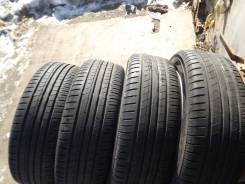 Yokohama BluEarth-A, 185/55 R16