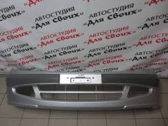 Бампер передний Mazda Premacy CP8W / FPDE