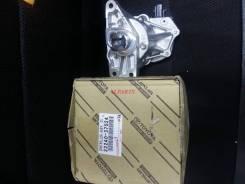 Toyota блок управления Valvematic 222A037024