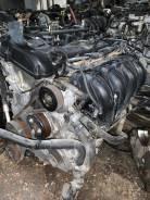 Контрактный двигатель на Ford Форд Любые проверки! mos