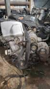 Контрактный двигатель на Honda Хонда Любые Проверки! mos