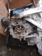 Двигатель Opel Astra Daewoo nexia