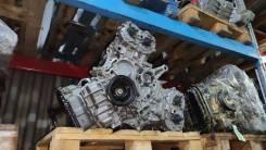 Контрактный двигатель на Mercedes Любые Проверки! mos