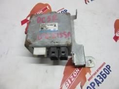 Блок управления рулевой рейкой. Mazda Verisa, DC5R, DC5W ZYVE