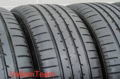 Goodyear Eagle NCT5, 225/50 R17