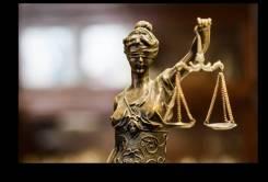 Представительство в суде, составление юр. документов