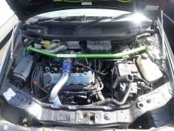 Двигатель Fiat Punto 1 1998, 1.4 л, бензин (176B6000 )