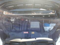 Двигатель Mercedes W169 (A Class) 2006, 1.7 л, бензин (266.940)