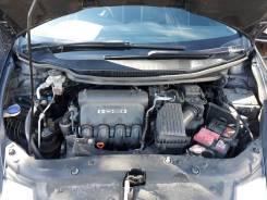 Двигатель Honda Civic 8 2007, 1.4 л, бензин (L13A7 )