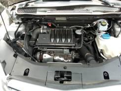 Двигатель Mercedes W245 (B Class) 2008, 2 л, дизель (CDi)