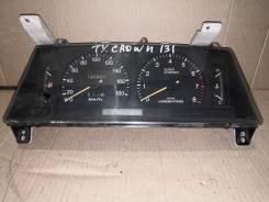 Щиток приборов, Toyota Crown, GS131, 1G-GZE, №: 83200-30330