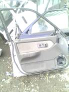 Дверь передняя левая Honda Civic Shatle