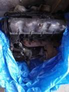 Продам двигатель WL - T