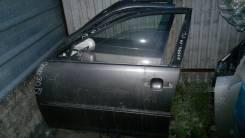 Дверь передняя левая Camry ACV30