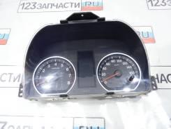Панель приборов ( Спидометр ) Honda CR-V RE4 2006 г.