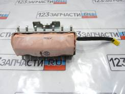 Airbag пассажирский Honda CR-V RE4 Airbag 2006 г