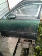 Дверь передняя левая Toyota Cresta GX90, JZX90, JZX91, JZX93, LX90, SX