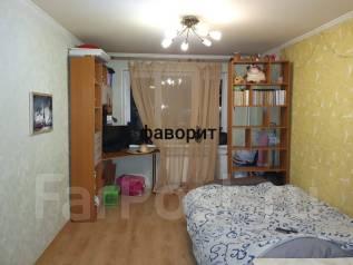Гостинка, улица Луговая 70. Баляева, агентство, 24,0кв.м.