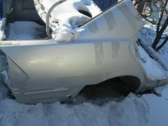 Крыло заднее левое Toyota MARK JZX110
