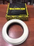 Подшипник опоры амортизатора Nissan. 54325-ED02A. Monroe