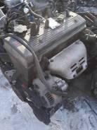 Двигатель с гарантией Toyota Corolla AE110 5A-FE