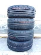 Bridgestone Turanza T001, 205/60 R15 91V