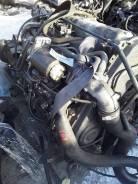 Двигатель с гарантией Mazda Bongo Friendee SGL5 WL-T