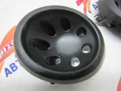 Заглушка бампера. Nissan Note, E11, NE11, ZE11, E11E HR15DE, HR16DE