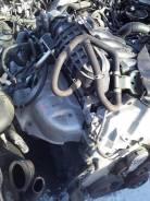 Двигатель с гарантией Nissan Serena С25 MR20