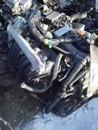 Двигатель с гарантией Toyota Nadia ACN10 1AZ-FSE