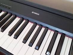 Аренда электронного пианино