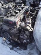 Двигатель с гарантией Nissan AD VY11 QG13