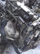 Двигатель с гарантией Honda Mobilio Spike GK2 L15A