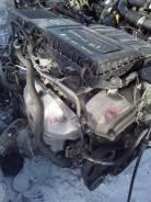 Двигатель с гарантией Mazda Demio DY5W ZY