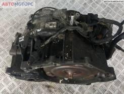 АКПП Opel Zafira B (2006), 2.2 л, бензин, (AF22 50_40LN)