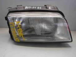 Фара правая Audi A4 [B5] 1994-1999