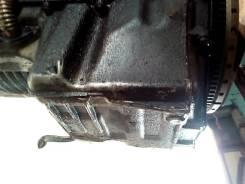 Двигатель Land Rover Discovery 2, 2000, 2.5 л, дизель (10P65531A)