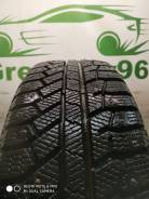 Continental ContiWinterContact, 185/65 R15