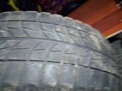 Bridgestone Blizzak WS-60, 195 60 R15