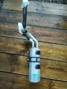 Радиатор кондиционера LEAF AZE0, EM57 92479-3NK0B